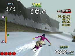 microsoft motocross madness short reviews of all games i have pc racing games mid u002790s to