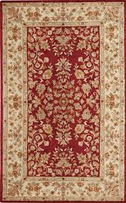 7 best images about jaunty rugs at home interiors on pinterest