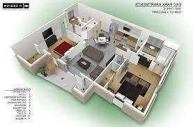 Duplex Floor Plans Home Design 79 Inspiring Apartment Floor Plans Designss
