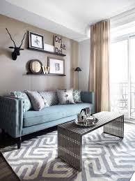 small livingroom design exle toronto beige trendy small concept interior small living