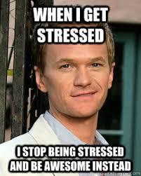 Stress Meme - stress memes quickmeme