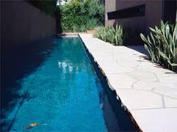 Interesting  Modern Lap Pool Designs Inspiration Design Of - Backyard lap pool designs