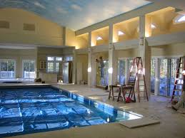 magnificent 30 cool house indoor pools design ideas of the