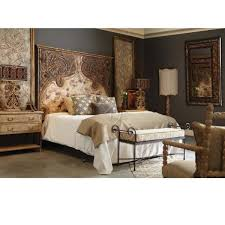 Carved Wood Headboard Stylish Carved Wood Headboard Intricatley Carved Square Solid Wood