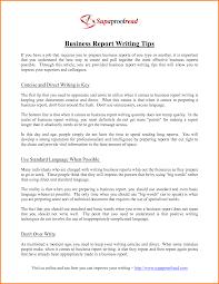 sample resume customer visit report template professional