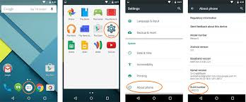 debugging android how to enable usb debugging mode on android kingo android root