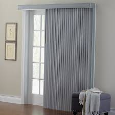 embossed vertical blinds blinds u0026 shades brylanehome