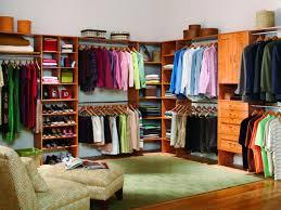 big closet design ideas kansas city custom closets