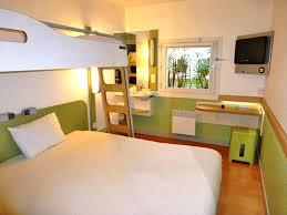 chambre hotel ibis budget ibis budget deauville 2 étoiles dans le calvados tourisme calvados