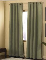 Curtains And Drapes Amazon Sage And Burgundy Curtains Amazon Com