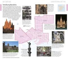 dk eyewitness travel guide spain amazon co uk dk books