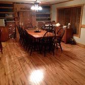 avalon flooring 26 photos carpeting 2323 rt 37 toms river