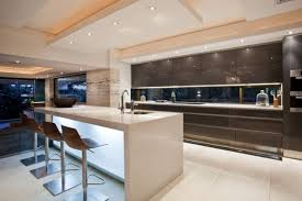 kche landhausstil modern braun küche landhausstil modern braun muster on braun auf kche