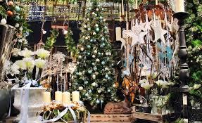 spaccio candele concorezzo articoli natalizi a medolago paginegialle it