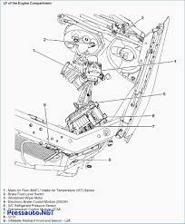 2006 chevy impala stereo wiring diagram 2006 chevy impala stereo wiring diagram 2006 chevy impala