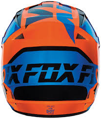 fox motocross uk fox motocross gloves fox v1 mako helmets motocross yellow red