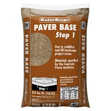 Lowes Brick Pavers Prices by Shop Paver Sand At Lowes Com