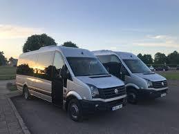 volkswagen crafter 2017 volkswagen crafter 19 1 vietų u2013 autobusų mikroautobusų nuoma