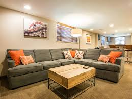 1 Bed 1 Bath Apartment New Modern 1 Bed 1 Bath Apartment In Hip H Vrbo