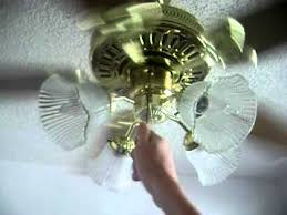 ceiling fan not working on all speeds 3 encon monarch ceiling fans in my house running on all speeds youtube