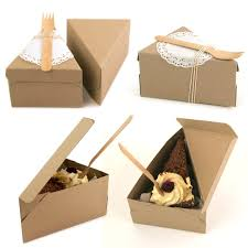 wedding cake boxes for guests wedding cakes ideas delicious cake in attractive wedding cake