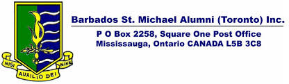 how many forever sts to mail a letter to canada the best