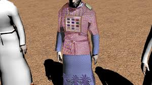 high priest ephod the desert tabernacle high priest garments sizing of the ephod