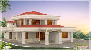 The Best House Design In India