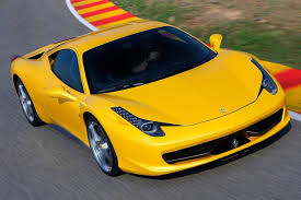 what is the price of a 458 italia 2015 458 italia coupe pricing for sale edmunds