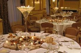 50 Wedding Anniversary Centerpieces by 50th Wedding Anniversary Decorations To Make Home Decor 2017