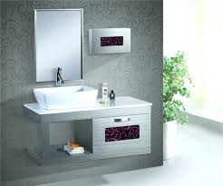 Corner Mirrors For Bathroom Bathroom Mirrors And Cabinets Juracka Info