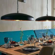 alinea luminaire cuisine alinea luminaire cuisine ilot de cuisine alinea with ikea