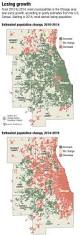Map Of Western Suburbs Of Chicago by Chicago 1990 Census Maps Map Of Chicago Suburbs Tourism Fiji