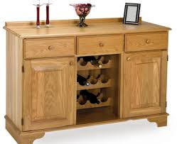 lovely design cabinet battle ideal furniture store