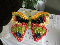 butterfly platter butterfly veggie tray birthday theme ideas veggie