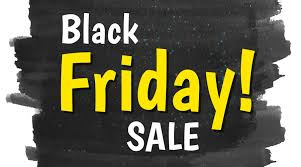 car sales black friday about page template by adobe dreamweaver cc