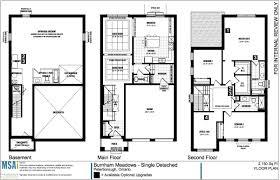 single family homes safe harbour developments inc