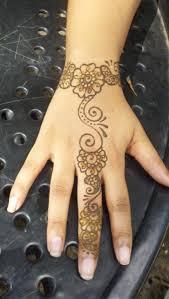henna tattoos in fayetteville nc best tattoo 2017