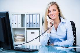 femme de bureau quel look adopter pour le bureau articles du