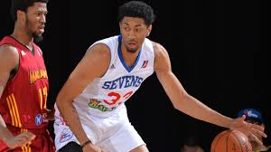 christian wood puts up 22 points 12 rebounds in 87ers debut
