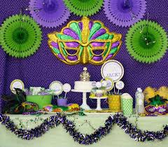 139 best mardi gras masquerade party ideas images on pinterest