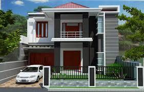 by admin tak berkategori tags rumah kecil rumah type 36 desain rumah minimalis modern 1 dan 2 lantai ilmutekniksipil com