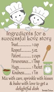 Wedding Thoughts Quotes Best 25 Cute Marriage Quotes Ideas On Pinterest Healthy