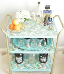 be the best hostess on the block with these 16 home hacks hometalk