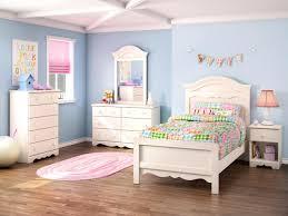 bedroom set for girls bedroom teenage girl room designs for small rooms bedroom set up
