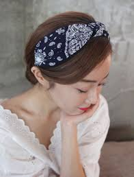 korean hair accessories hair hair band hair pins