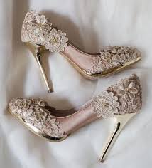 sparkly shoes for weddings best 25 zapatos para boda ideas on zapatos para