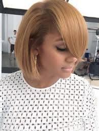 one side stack sassy bob bllack hair best 25 side bangs bob ideas on pinterest bob with side fringe