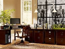 Nice Office Furniture by Office Storage Amazing Home Office Furniture And Decoration
