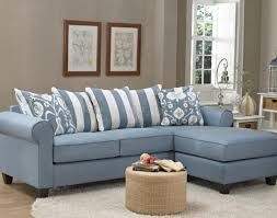 What Is A Chaise Sofa Shocking What Is A Chaise Sectional Sofa Surprising What Is